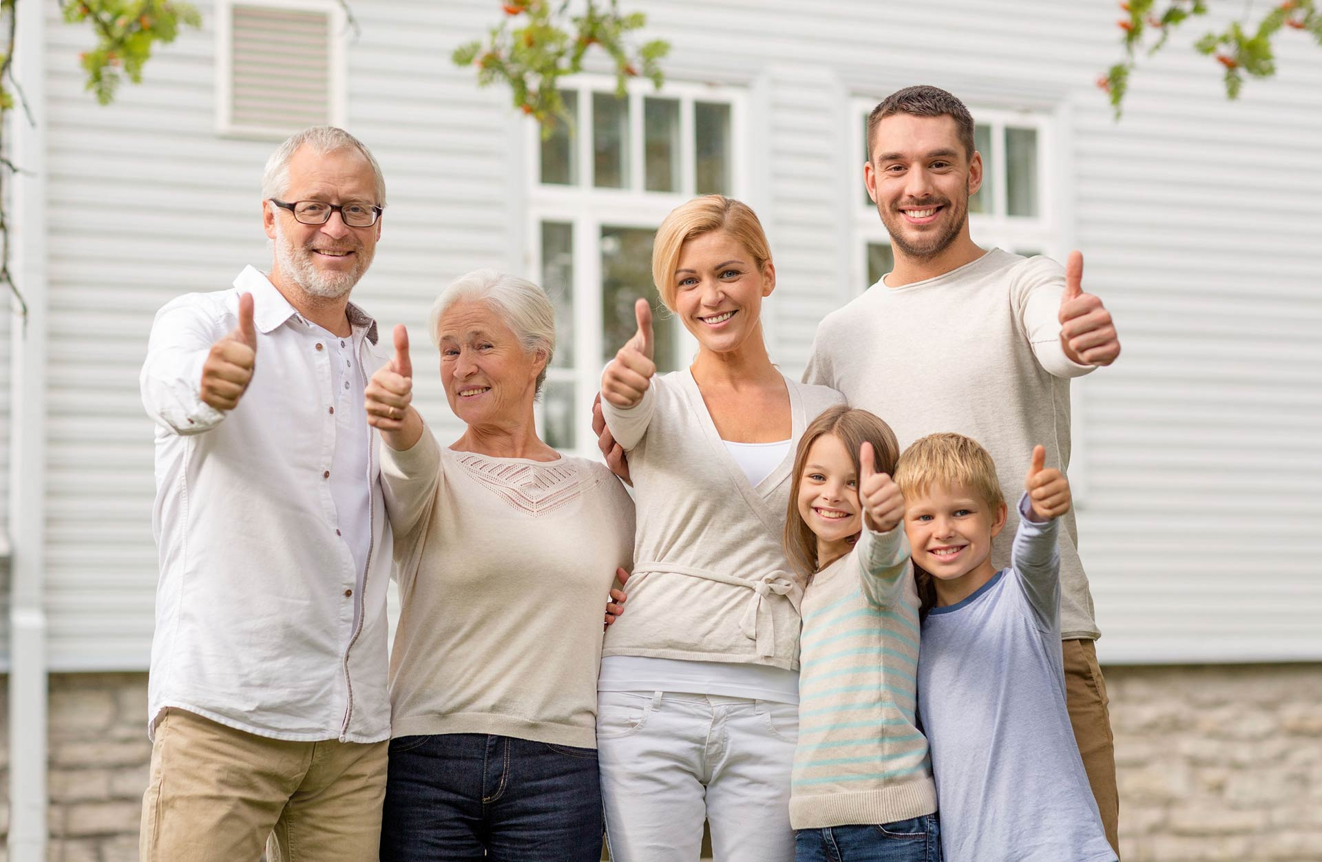 Estepona Inheritance and Family Law Solicitors